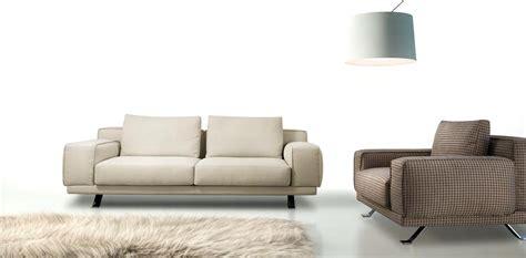 divani divani errebi divano magnum divani lineari tessuto divano 3 posti
