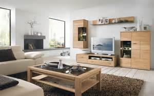 musterring wohnzimmer musterring m 246 bel m 246 bel br 252 gge