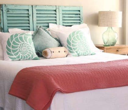 Cheap Style Headboards by 25 Best Ideas About Nautical Headboard On