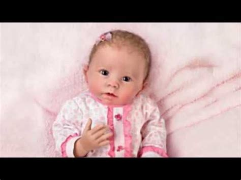 baby doll breathes coos and has a heartbeat reviews baby doll breathes coos and has a heartbeat by