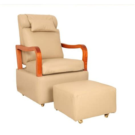 queen ann recliner queen anne recliner