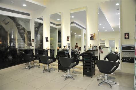 Hair Dressers In Birmingham by Envi Salon Spa Now Comes To Hiranandani Powai Powai Info