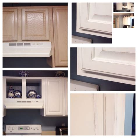 builder grade cabinets fast without painting builder grade cabinets before after annie sloan pure