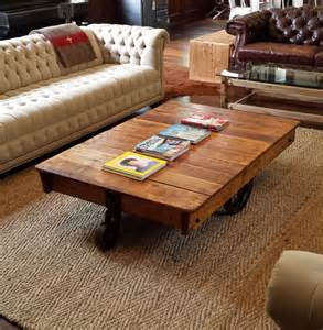 oversized table coffee table breathtaking oversized coffee tables