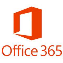 Office 365 York Tech New York Office 365 Just For Nonprofits Netsquared