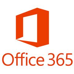 it news new and improved features for office 365