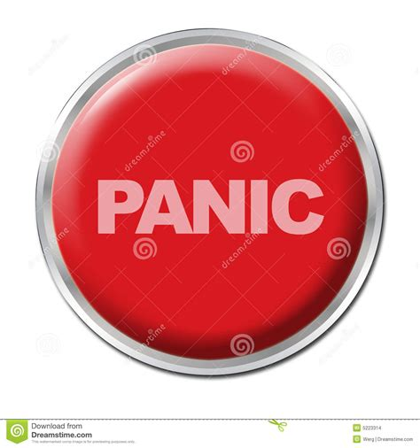 design brief of a panic button 16 panic button icon images exclamation mark button