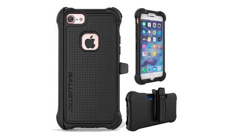 best rugged phone cases the 12 best rugged iphone cases digital trends