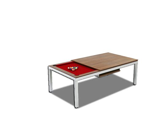 tavolo da biliardo trasformabile in tavolo da pranzo tavolo da biliardo trasformabile tavolo da biliardo