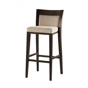 logica 982 bar stool bar stool from hill cross furniture uk