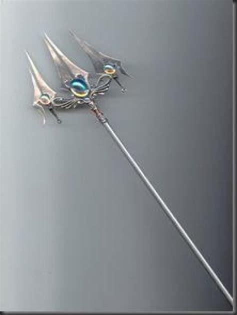 imagenes de armas mitologicas ranking de famosas armas hist 243 ricas y mitol 243 gicas listas