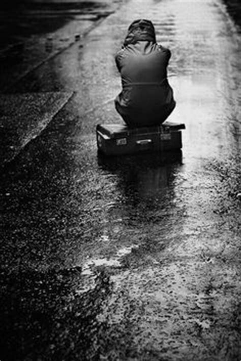 images  black white magic  pinterest