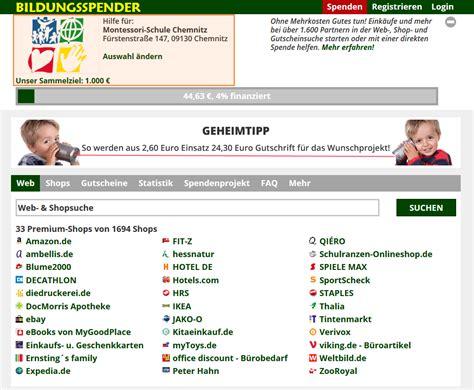 Architekten Flensburg 3591 b 252 robedarf chemnitz haus ideen
