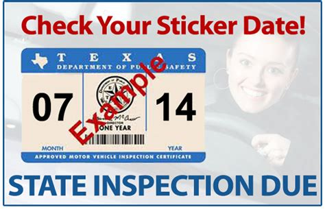 will a car pass inspection with check engine light on state inspection due july 2014 jeffrey s automotive