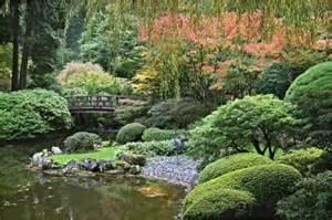 gpspassion forums parcs et jardins