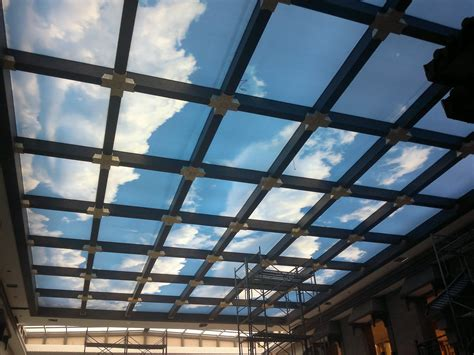 Pvc Stretch Ceiling by Pvc Stretch Ceiling Pvc Plastic Materials