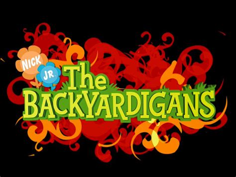 Backyardigans Quest For The Flying Rock Vimeo The Gallery For Gt The Backyardigans Race Around The