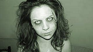 extreme demon possession caught on tape scary real ghost top videos from paranormal videos