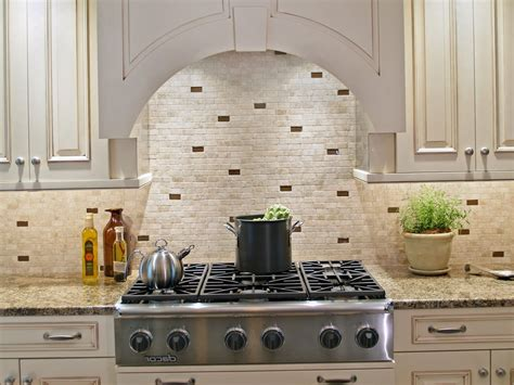 Kitchen Tile Backsplash Ideas With White Cabinets Kitchen Backsplash Ideas With White Cabinets Home Design Ideas