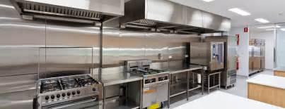 Kitchen Equipment India Restaurant Kitchen Equipments Cookman Kitchen Equipments