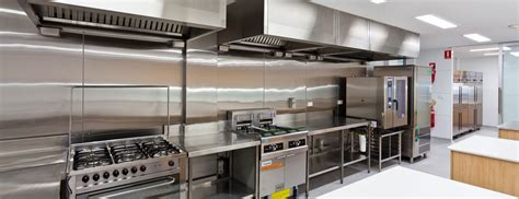commercial kitchen appliance repair commercial kitchen appliance repair all about kitchen