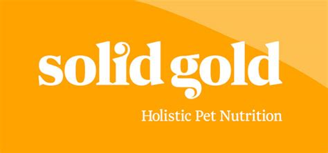 printable solid gold dog food coupons solid gold dog food deals coupons 2016