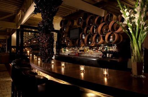 design cafe elegant sophisticated and elegant mexican cuisine restaurant