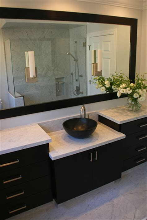marble countertop for bathroom custom marble bathroom countertops san francisco 415 671 1149 oakland burlingame