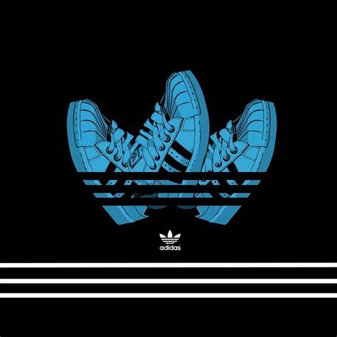 adidas animated wallpaper wallpaper hd wallpaper adidas