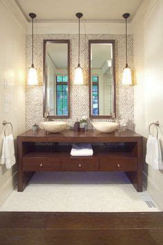 bathroom pendant lighting ideas 1000 images about bathroom on pinterest cozy apartment