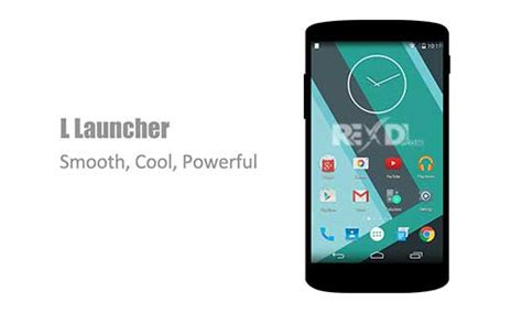 l launcher pro lollipop launcher 2 84 apk android