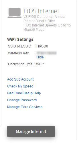 verizon fios help desk vlan your verizon fios actiontec router with openwrt
