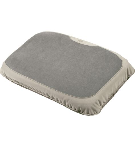 Lumbar Pillow Health lumbar support pillows health comforts