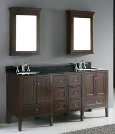 cheap vanity sinks for bathrooms discount bathroom vanities why sink vanities