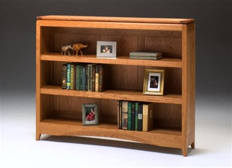 ming shaker bookcase shaker inspired bookcase bookcase