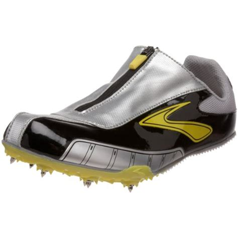 running shoes for sprinters s pr sprint track spike shoe buy in