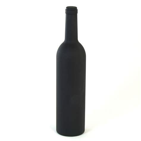 wine bottle wine bottle set 5 tool kit presented in wine