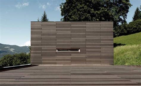 bathroom roof cladding 25 b 228 sta roof cladding id 233 erna p 229 pinterest arkitektur hus