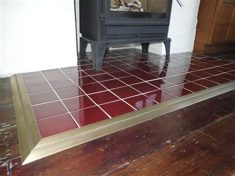 hearth edging floor trims buy
