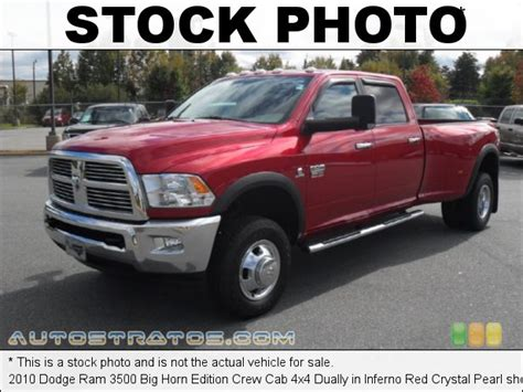 max towing capacity dodge ram 2500 max towing capacity for a 2016 dodge ram 2500 2017