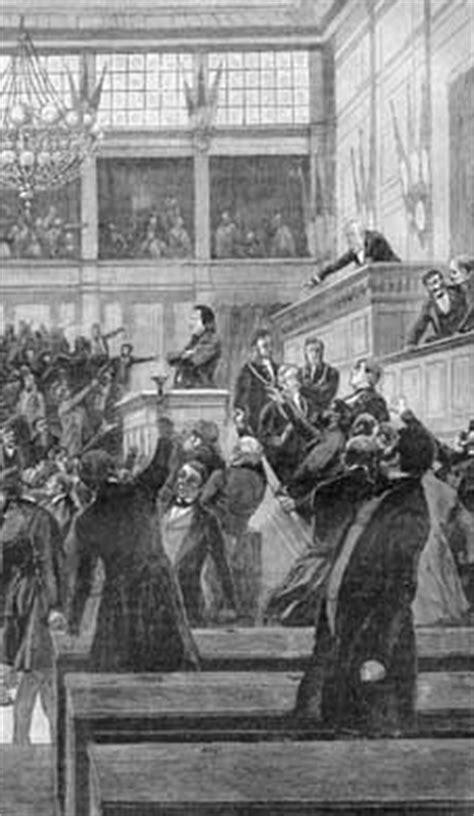 Bicentenaire de Victor Hugo (1802-2002) - Sénat