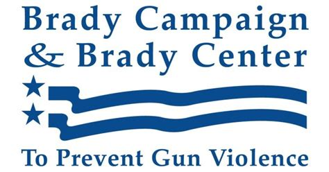 brady caign to prevent gun violence brady caign and center statement on las vegas shooting