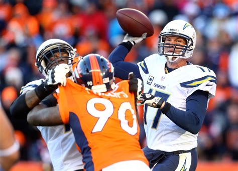 charger vs broncos tickets chargers vs broncos preview and