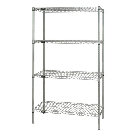 regal gestell related keywords suggestions for metal shelf