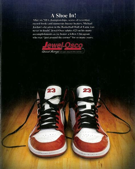 jordan sues grocery chains over ads upi com michael jordan is suing another grocery store for using