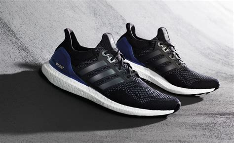 adidas boost wallpaper adidas revolutionary ultra boost shoe is a tribute to