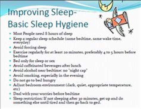 1000 images about good sleep habits on pinterest sleep 1000 images about sleep hygiene on pinterest sleep