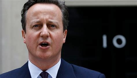 biography david cameron did david cameron have sex with a dead pig zee news