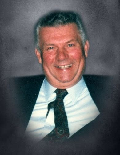 obituary for francis h kurtz services