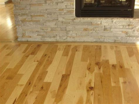 buying hardwood flooring buying hardwood flooring from builddirect how i saved